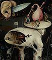 Bosch Jardin des delices detail.jpg