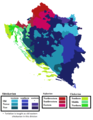 Bosniak view of dialects in RH BiH and Boka.png