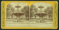 Boston Common Brewer fountain, from Robert N. Dennis collection of stereoscopic views 2.png