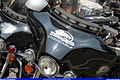 Boston Heights Police Harley Davidson (14698435801).jpg