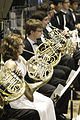 Boston University Tanglewood Institute Young Artist Wind Ensemble.jpg