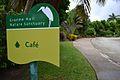 Botanical gardens in Barbados 2007 060.jpg