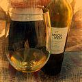 Botella i copa de vi Macià Batle.jpg