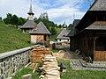 Botiza monastery 04.JPG