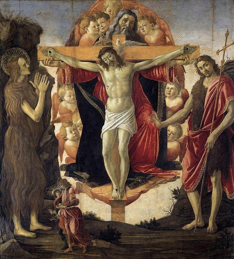 Botticelli, Pala della Convertite.jpg