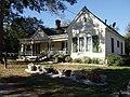 Botts-Fowler House.jpg