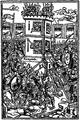 Bouchart - Les grandes croniques de Bretaigne composées en 1514 - page 21.png