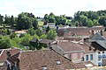 Bourbonne-les-Bains en 2013 28.jpg