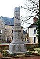 Bourg-des-Comptes-35-memorial-01.jpg