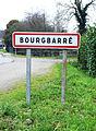 Bourgbarré-35-panneau-01.JPG