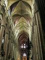 Bourges - Cathédrale - Architecture -6.jpg