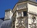 Bourges - musée Estève (12).jpg