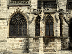 Bourges Cathedral exterior 002.JPG