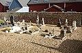 Bourneville-FR-27-cimetière-01.jpg