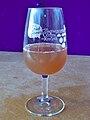 Bourru - 1ère Pression de raisin.JPG