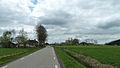 Bouwerschap (2).jpg