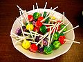 Bowl of lollipops.jpg