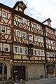 Brückenstraße 6-bjs110504-01.jpg