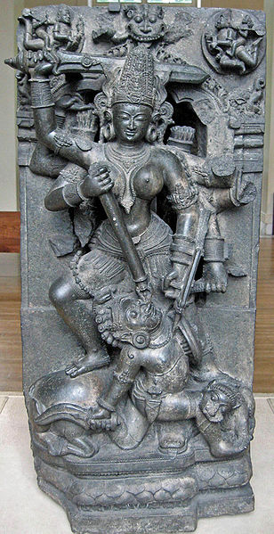 File:Br Mus Durga.JPG
