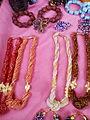 Bracelet et collier traditionnelle pour femme 04.jpg