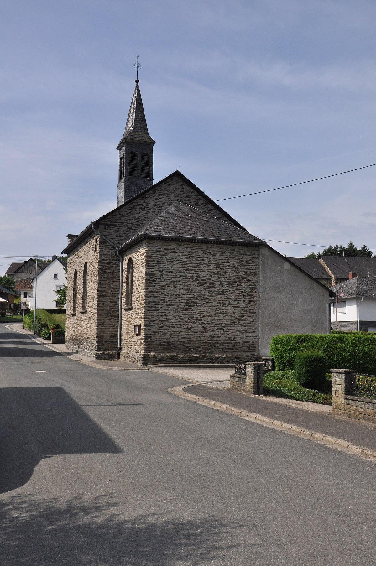Brachtendorf