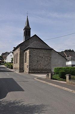 Brachtendorf, St. Lambertus 02.JPG