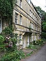 Bradford-on-Avon - weavers cottages - geograph.org.uk - 1108184.jpg