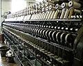 Bradford Industrial Museum 097.jpg