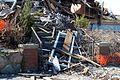 BrandrethPost-Demolition 35.JPG