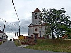 Branišovice, kostel.jpg