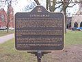Brant Monument in Brantford Ontario 16.jpg