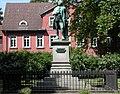Braunschweig Lessing-Denkmal.jpg