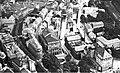 Brausenwerther Platz in Elberfeld, Luftaufnahme von 1928.JPG