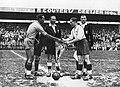 Brazil v Poland WC 1938 (2).jpg
