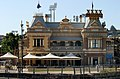 Breakfast Creek Hotel-01+ (1306419164).jpg