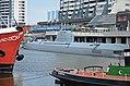Bremerhaven 2012 (16).jpg