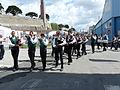 Brest 2012 - Bagadig Plougastell (2).JPG