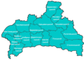 Brest districts captions uk.png
