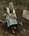 Breton Girl-Lundahl.jpg