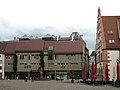 Breuninger Freiburg.jpg