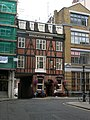 Bricklayers Arms, Gresse Street - geograph.org.uk - 398230.jpg