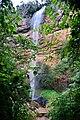 Bridal Veil Falls, Mpumalanga, South Africa (20327938718).jpg