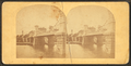 Bridge, Public Gardens, Boston, from Robert N. Dennis collection of stereoscopic views.png