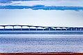 Bridge PEI (36453666670).jpg