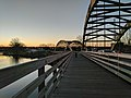 Bridge at Overpeck County Park.jpg