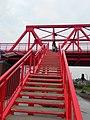 Bridge in Letniewo - panoramio (3).jpg
