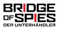Bridge of Spies Der Unterhändler Logo.png