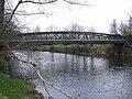 Bridge over River Tawe - geograph.org.uk - 374065.jpg