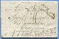 Brief von René Poudret de Sevret an seinen Bruder - 1796-03-23.jpg