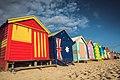 Brighton Beach (147363021).jpeg